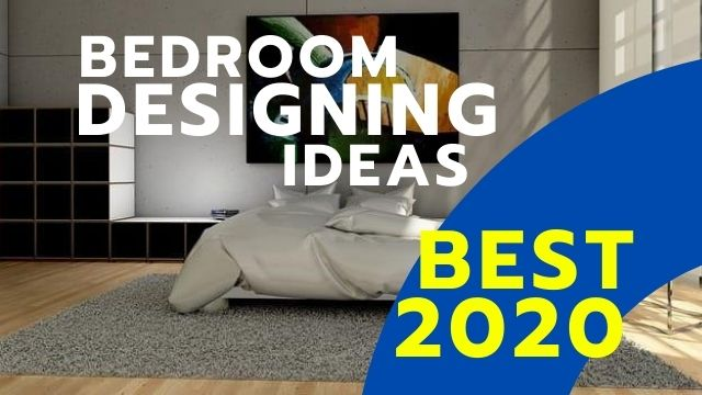 Best Bedroom Designing Ideas