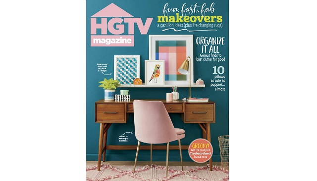 top Best Magazines